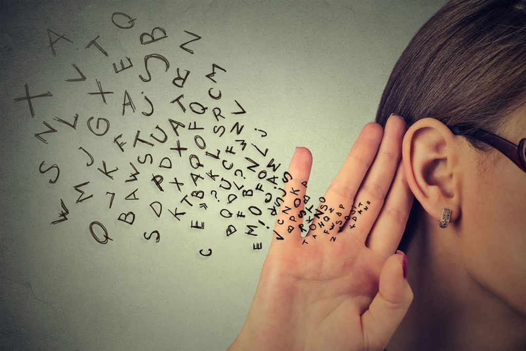 Subtitles for the Deaf and Hard-of-Hearing